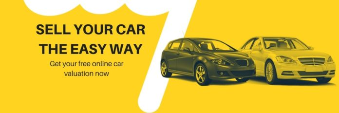 Sell your Car Carry Cash And |CarSales Brisbane